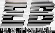 EB Manufacturing